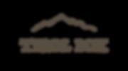 tirol-box-logo.png