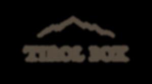 tirol box logo
