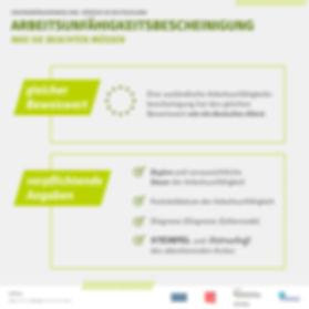 Infografik-Auslaendische-Arbeitsunfaehig