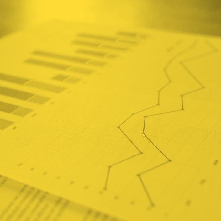 infografik-design-strip.jpg