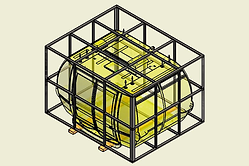 Maschinenbau Genitheim
