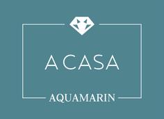 hotel-logo-aquamarin-farbe.png