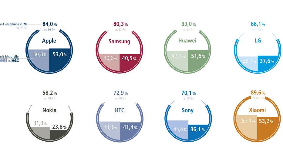 Infografik-Design-4-07.jpg