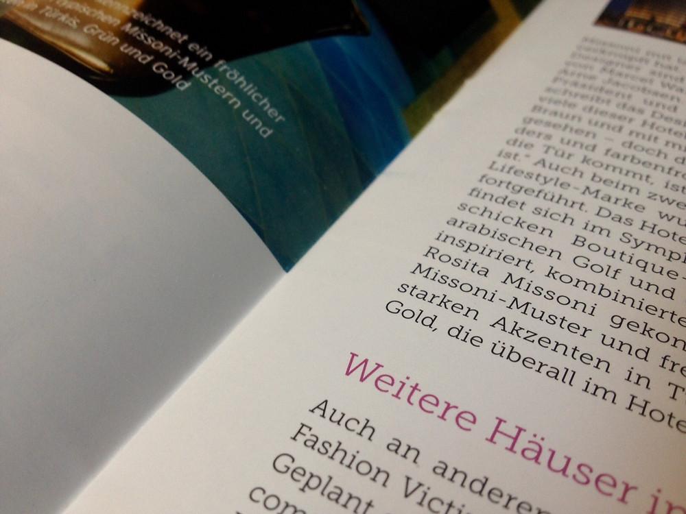 opacity, paper, magazine, editorial design, design, print
