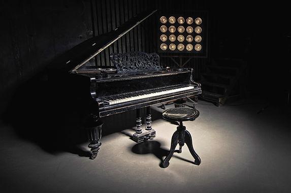 Referat über klassische Musik