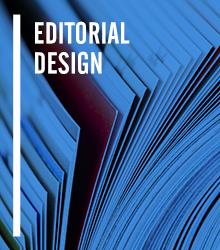 editorial-design.png