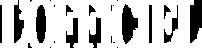 logo-lofficiel-rev-e3c6f4ae9b1bc3fd7e0ad