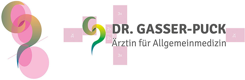 logo creation doctor
