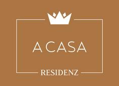 hotel-logo-residenz-farbe.png