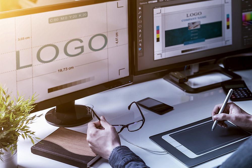 Designer Werbeagentur