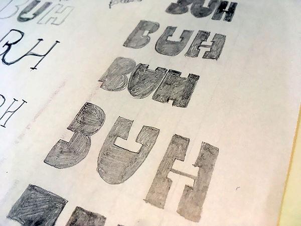 buh-logo-skizze-9.jpg