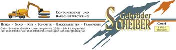 Logo_Gebrüder_Scheiber.jpg