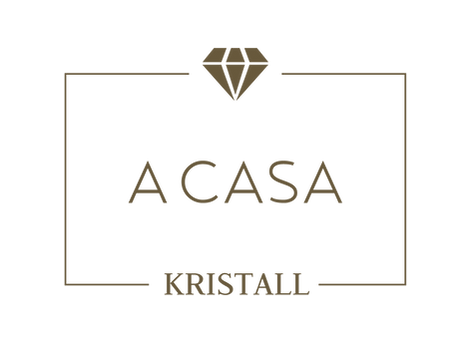 hotel-logo-kristall.png