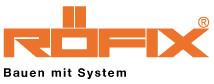 Logo_Röfix.jpg