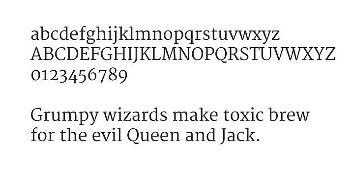 martin holztrattner typography fonts