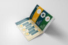 spedifort-A7-pocket-brochure-design.jpeg