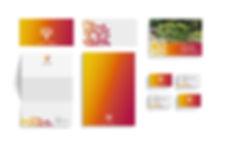 corporte design branding senioren matinee