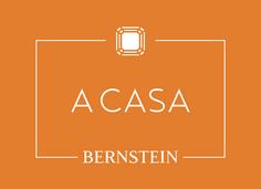 hotel-logo-bernstein-farbe.png