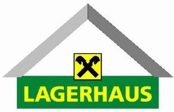 Raiffeisen Lagerhaus.jpeg