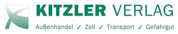 Kitzler Verlag.jpg