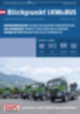 Titelseite BlickpunktLKWundBUS6-7-2018.j