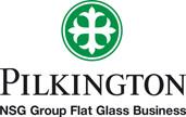 Logo Pilkington.jpg