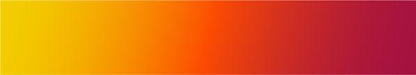 farbverlauf-pfirsich-melba.jpg