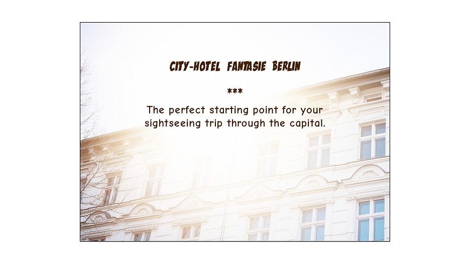 typography student hostel