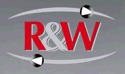 Logo R & W.jpg