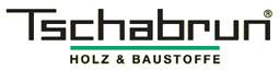 Logo Tschabrunn.jpg