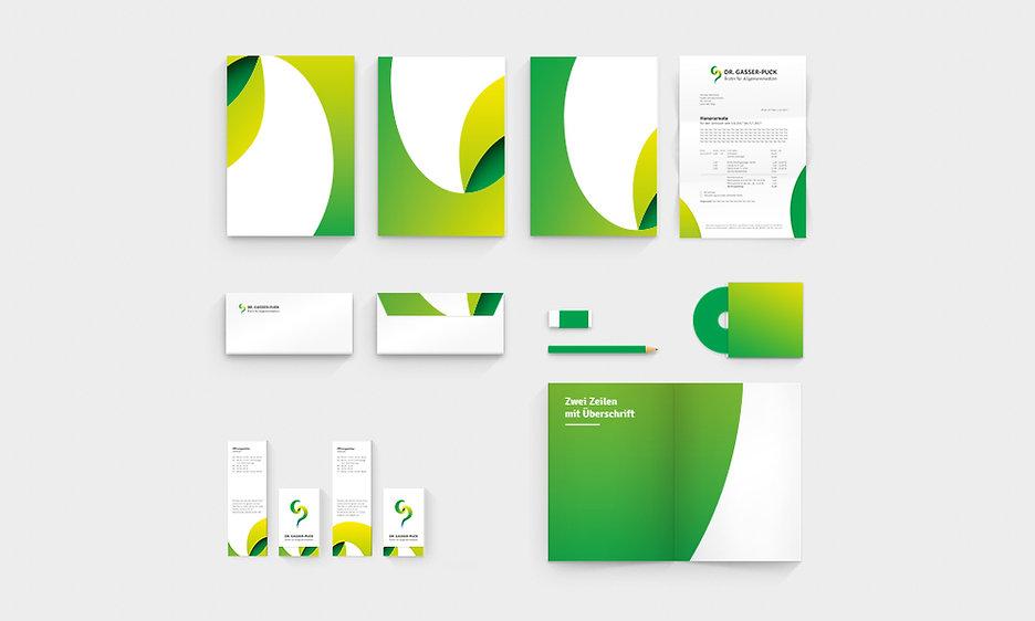 corporate design surgery