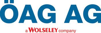 Logo ÖAG.jpg