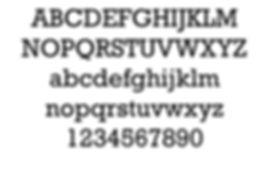 gr kostenmanagement corporate design typografie