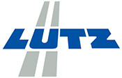 logo-lutz-assekuranz.jpg