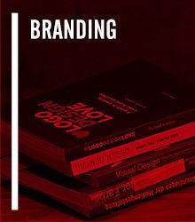 configure price branding