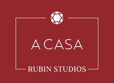 hotel-logo-rubin-studios-farbe.png
