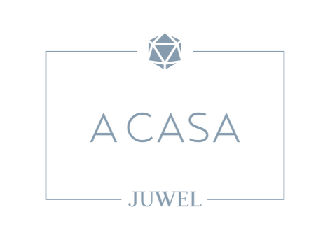 hotel-logo-juwel.png