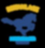 logo reitanlage maxnhager weerberg