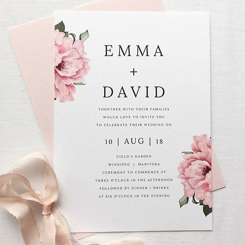 The Emma Suite 🌸🍂_⠀⠀_Customize details