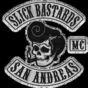 SlickBastards_SanAn.png