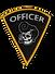 officer_slick.png