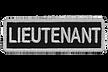 military-patches-lieutenant-patch-p1381-