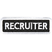 P1323-Recruiter-white-patch-500x500.png
