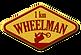 wheelman.png