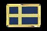 swedish-flag-png-2.png