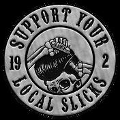 Slicks_Support.png