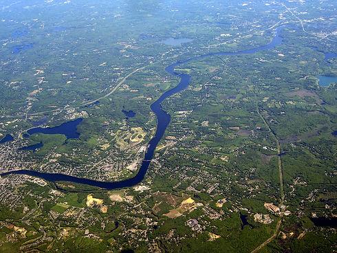 1280px-Merrimack-river-aerial-haverhill-