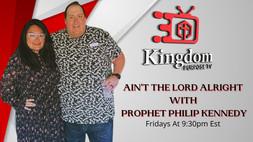 Prophet Philip Kennedy.jpg