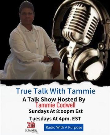 Tammie Codwell Radio.jpg