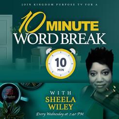 Sheela Wiley - 10 Minute Word Break.jpg
